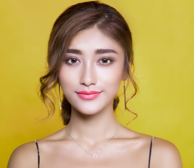 do facial treatments according to your skin type - healtinews