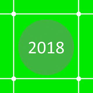 2018 Lituania canción danza