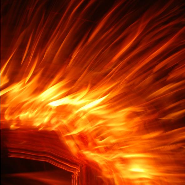 feuer 2011 der feuer und flamme adventskalender 1. Black Bedroom Furniture Sets. Home Design Ideas