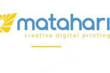 Lowongan Kerja Matahari Creative Ditigal Printing Pekanbaru September 2019