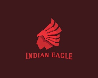 Indian-Eagle-hyd-company