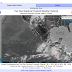Primera depresión tropical se forma en el Pacífico