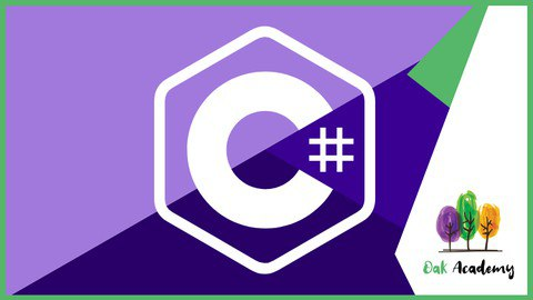 C# OOP: C# Object Oriented Programming on Real C# Projects [Free Online Course] - TechCracked
