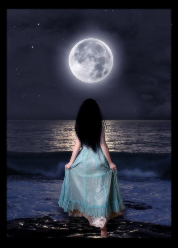 Luas á Esperar