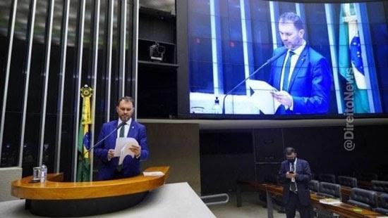 congresso muda tributacao apostas esportivas brasileiras