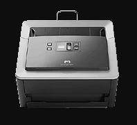 Flow driver hp 5000 scanjet enterprise s2