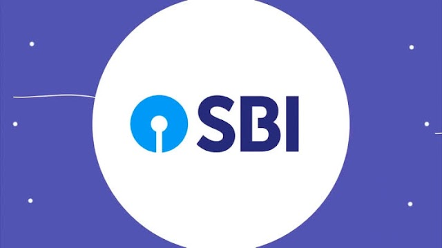 India's GDP growth rate may fall sharply to 2.6 % in 2020-21: SBI's Ecowrap