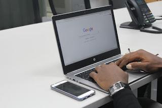 Paket Internet Unlimited Tanpa FUP Gak Tipu-Tipu