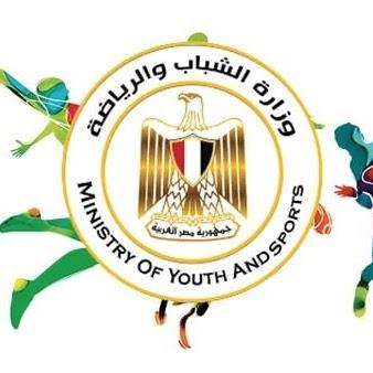 وظائف وزارة الشباب والرياضة للخريجين 320 وظيفة وفرصة عمل شاهد التفاصيل