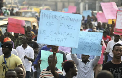 benefits of fuel subsidy removal in nigeria