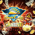 The Upside to Popular Games From Online Casino Gclub