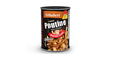 https://www.couponst-hubert.com/fr/epicerie/Rabais-1-dollar-sauce-a-poutine-bacon-fume