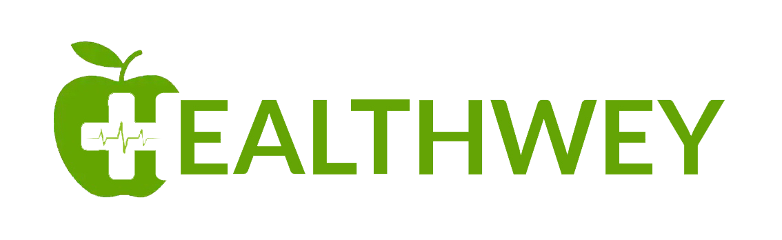 HealthWey.com | Health, Fitness, Home Remedies, Fashion, LifeStyle