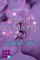 https://www.amazon.de/Leda-Silas-Sternschnuppenzeit-Julia-Stein-ebook/dp/B01N6NURJG