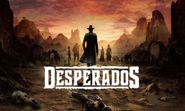 Desperados 3 free download for pc full version.