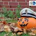 Tipps der Polizei zu Halloween