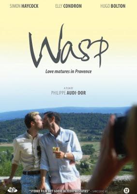 Wasp, film