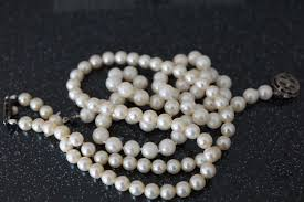 How To Keep Your Pearl Jewellery Maintained For A Long Time?