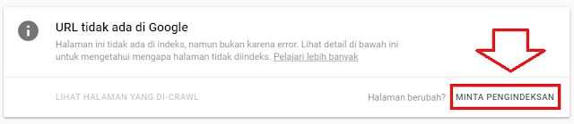 cara-agar-artikel-terindex-google