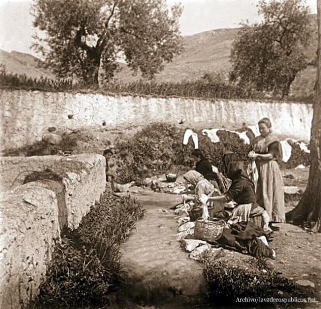 lavanderas-cabra-santo-cristo