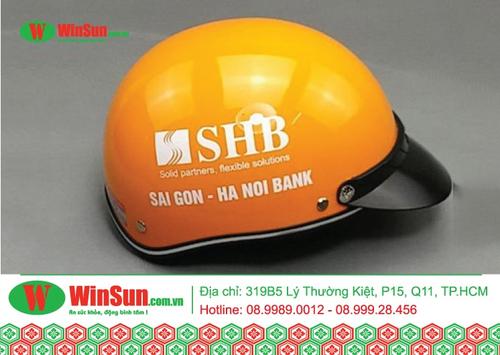 Công ty sản xuất mũ bảo hiểm tại Hà Nội cách để phát triển thương hiệu