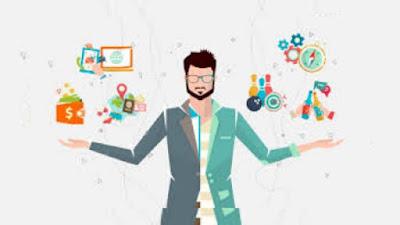 Tips & Teknik Investasi Real Estat
