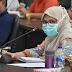 Di Padang, 80 Persen Pasien Covid-19 Telah Sembuh