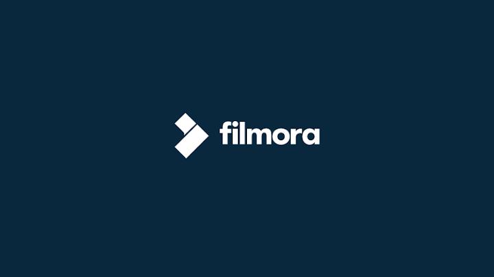 Kumpulan Kode Registrasi Filmora Permanen Terbaru 2020