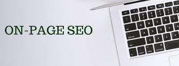 Apa itu SEO On-Page