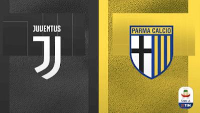 مشاهدة مباراة يوفنتوس ضد بارما 19-12-2020 بث مباشر في الدوري الايطالي