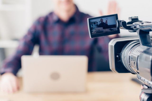 Looking At Video Content Through A Business Lens