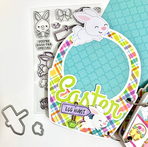 Artsy Albums Scrapbook Album And Page Layout Kits By Traci Penrod