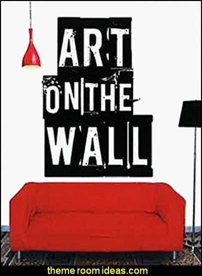 art bedrooms artsy decorating - art wall decorations - picture frames wall decorations