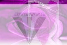 tarot amor, tarot barato, Tarot económico, tarot fiable, tarot gratis, Tarot videncia, telefónico barato, Ritual relajación vidente sanadora buena 5€/15M,