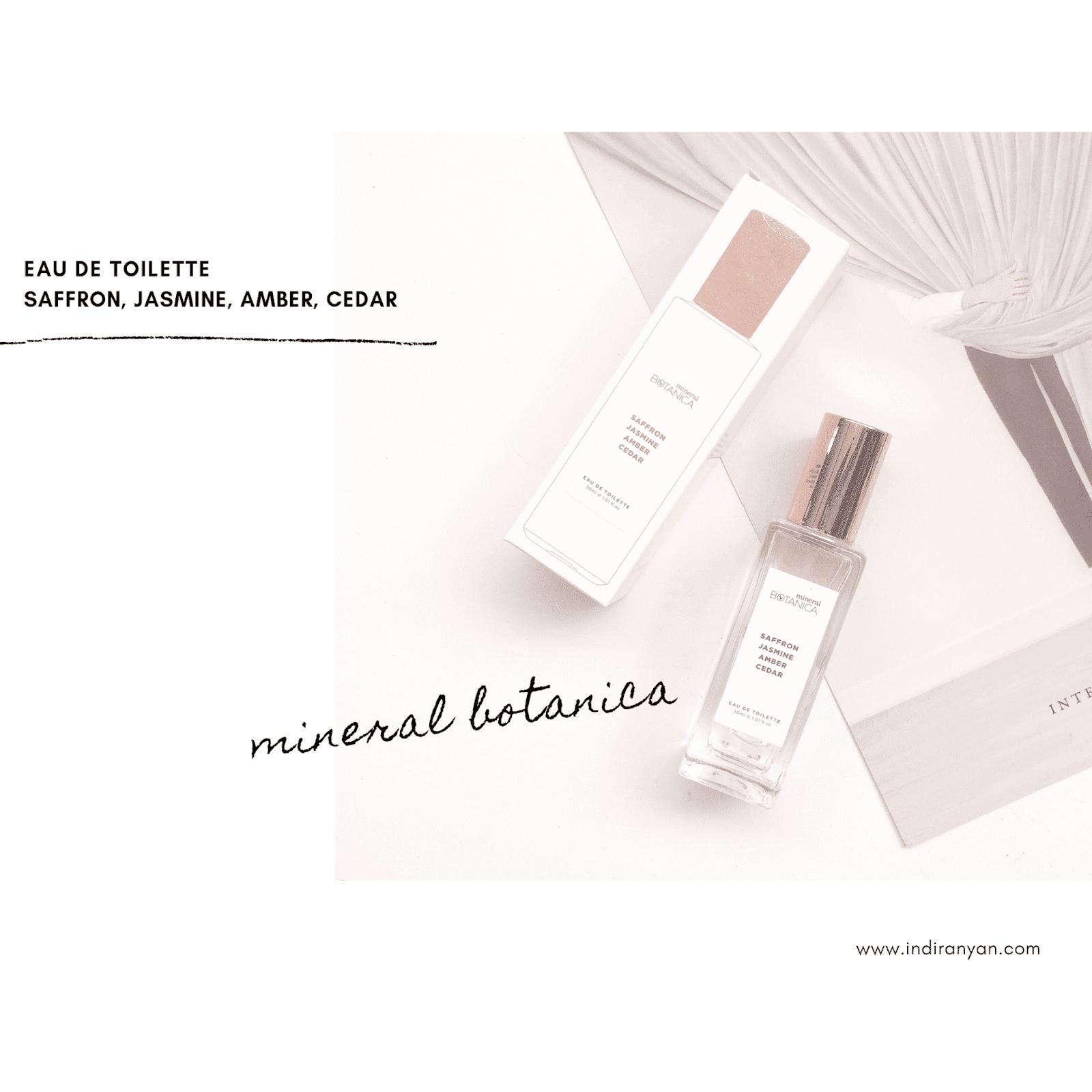 mineral-botanica-eau-de-toilette-saffron-jasmine-amber-cedar-review