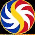 PCSO Lotto Results for April 09, 2021 Friday (6/58 Ultra Lotto, 6/45 Mega Lotto, 4D Lotto, EZ2, Swertres 3D and STL Results)