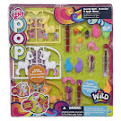 My Little Pony Wild Rainbow Style Kit Apple Bloom Hasbro POP Pony