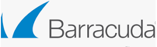 Barracuda Off-Campus Recruitment Drive 2021 2022 | Barracuda Jobs For BTECH BSC MSC MCA MTECH BE ME