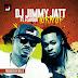 FRESH MUSIC: Dj Jimmy Jatt ft Flavour — Turn Up