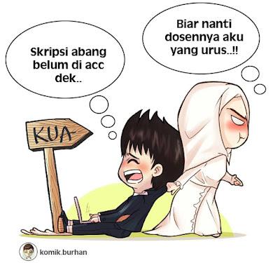 Gambar Lucu Terbaru - blogger