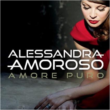 Alessandra Amoroso Amore Puro Testo Youtube Downloader
