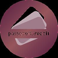http://www.passeport-avenir.com