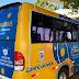CAPITAL| Prefeitura inicia ação itinerante em locai com grande circulação de pessoas