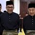 Dilema PH – Mahathir atau Anwar?