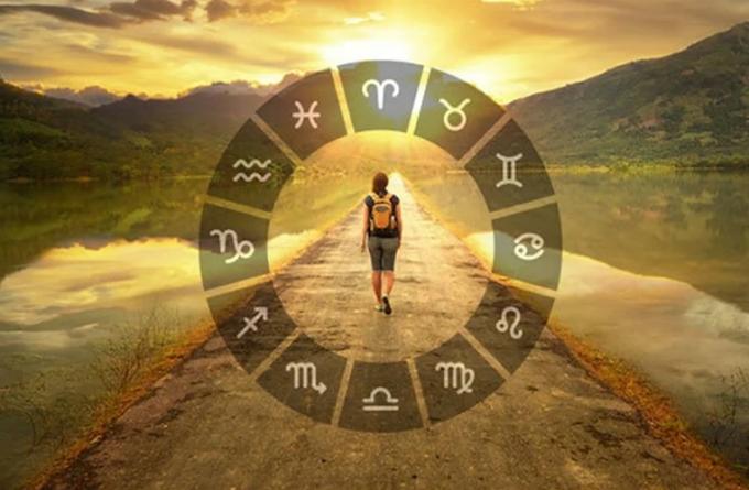 Знаки зодиака, у которых скоро изменится жизнь