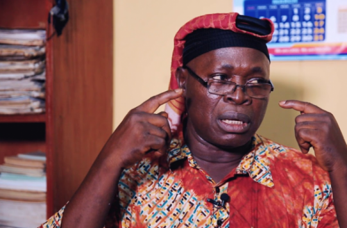 'There are positive signals from Amotekun' — MURIC makes U-turn after backlash