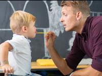 أسباب مشاكل النطق والكلام عند الأطفال, صعوبات النطق, صعوبات النطق عند الأطفال,