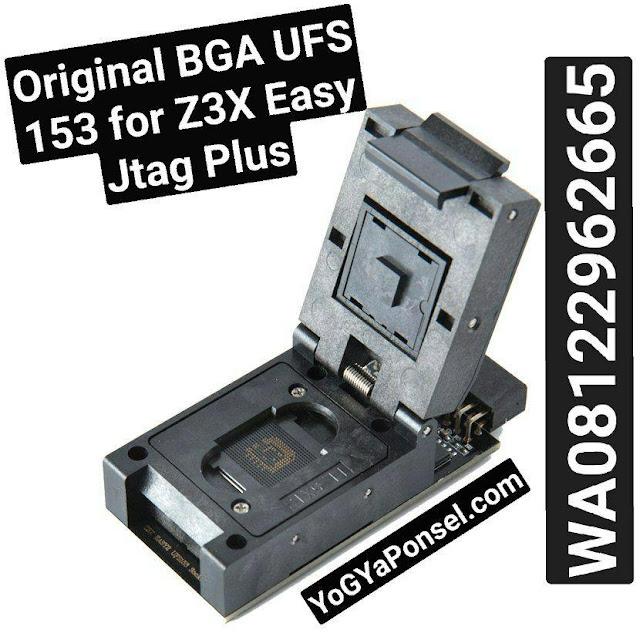 bga+153.jpg (640×640)