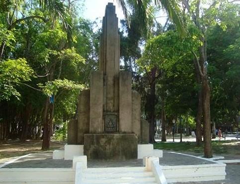 Prefeito Mão Santa anuncia comemorações dos 200 anos da Independência do Brasil, no Piauí
