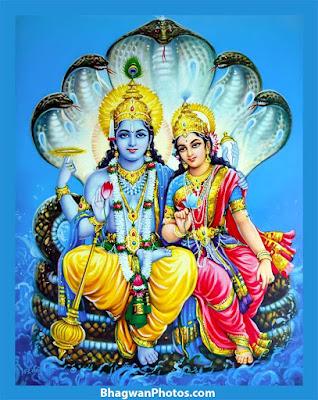 Narayan-Images-Full-Hd2